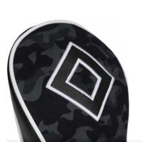 Titleist Leather/Cotton Fairway Headcover (camouflage)