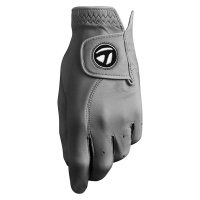 TaylorMade TP Color Glove Cabretta (grey)