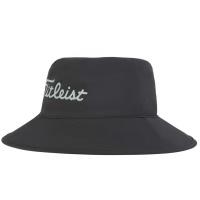 Titleist StaDry Performance Bucket (black)