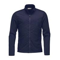 KJUS Retention Jacket (atlanta blue)