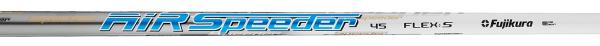 Fujikura Air Speeder  (S-Flex)
