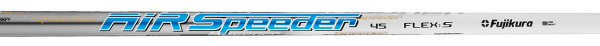 Fujikura Air Speeder 45  (A-Flex)